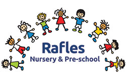 Rafles Nursery